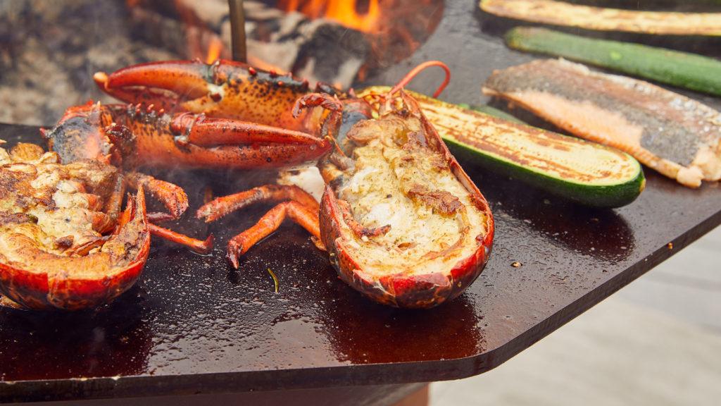 lobster_zuc_1920x1080