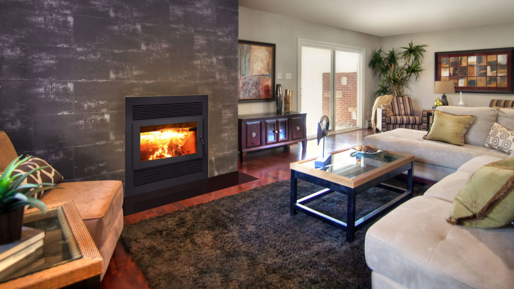 Image result for focus250 fireplace