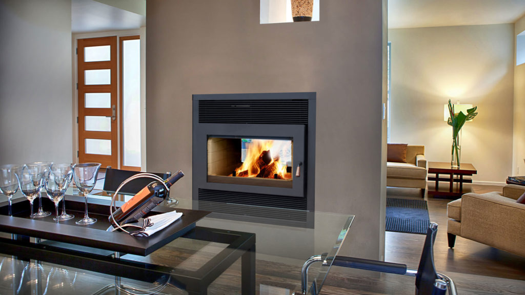 Image result for focus st fireplace