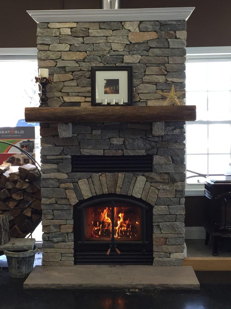 Maine Stove & Chimney