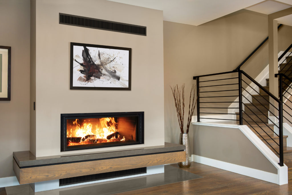 RL50_Fireplace_Long_Grills