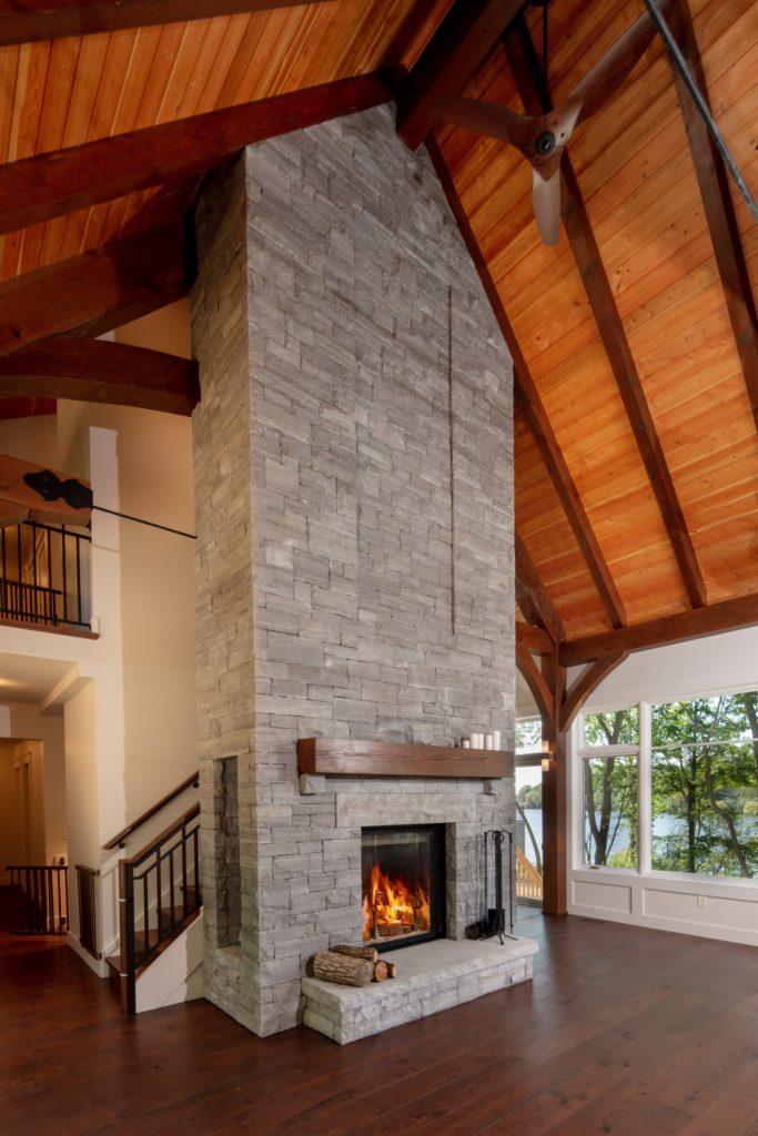 Rumford1500_2020install_Fireplacespecialties.ca
