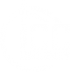 Chimney-logo-white
