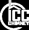 Chimney-logo-white