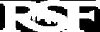 RSF_logo